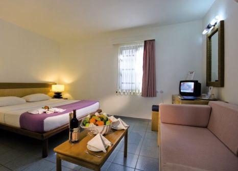 Hotelzimmer im Club Salima günstig bei weg.de