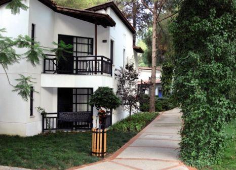 Hotel Club Salima 335 Bewertungen - Bild von FTI Touristik