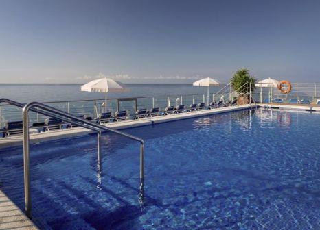 Hotel H TOP Pineda Palace 60 Bewertungen - Bild von FTI Touristik