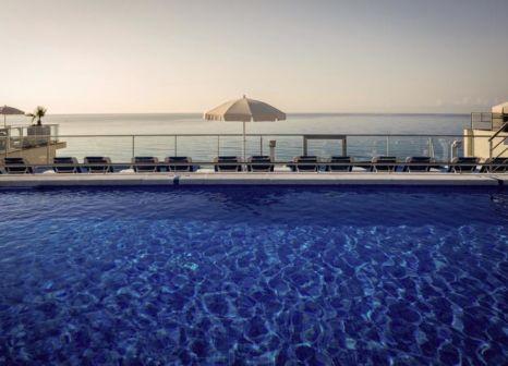 Hotel H TOP Pineda Palace günstig bei weg.de buchen - Bild von FTI Touristik