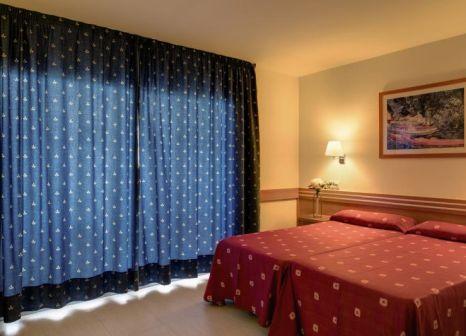 Hotelzimmer mit Golf im H TOP Pineda Palace