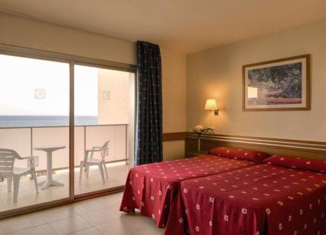 Hotelzimmer im H TOP Pineda Palace günstig bei weg.de
