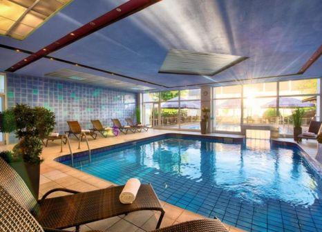 Leonardo Hotel Düsseldorf Airport - Ratingen 5 Bewertungen - Bild von FTI Touristik