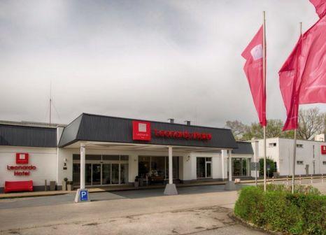 Leonardo Hotel Düsseldorf Airport - Ratingen günstig bei weg.de buchen - Bild von FTI Touristik