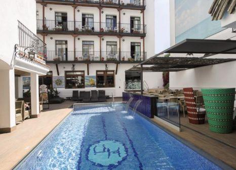 Neptuno Hotel & Apartments günstig bei weg.de buchen - Bild von FTI Touristik