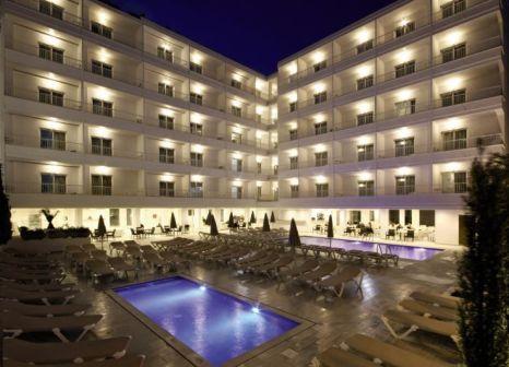 Hotel Ilusion Calma 124 Bewertungen - Bild von FTI Touristik