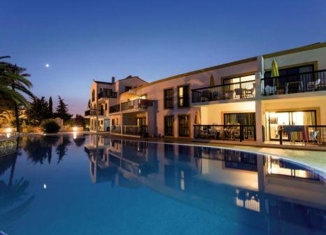 Hotel Alfagar Village 122 Bewertungen - Bild von FTI Touristik