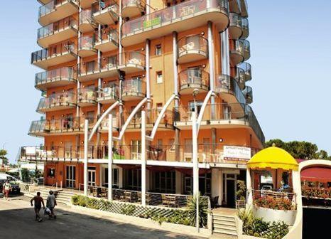 Aparthotel Sheila günstig bei weg.de buchen - Bild von FTI Touristik