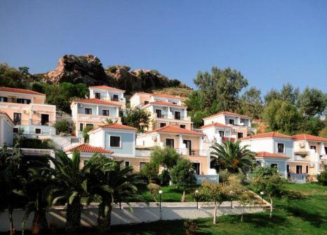 Hotel Clara 34 Bewertungen - Bild von FTI Touristik