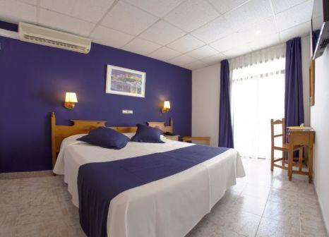 Hotelzimmer mit Wassersport im Neptuno Hotel & Apartments