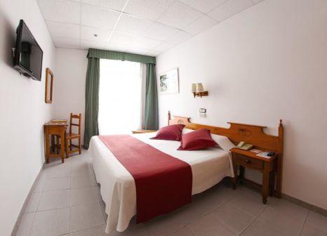 Neptuno Hotel & Apartments 92 Bewertungen - Bild von FTI Touristik