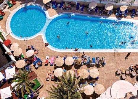 Bull Hotel Escorial & Spa 1066 Bewertungen - Bild von FTI Touristik