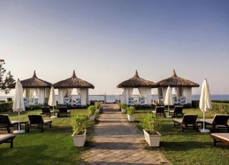 Innvista Hotels Belek 109 Bewertungen - Bild von FTI Touristik