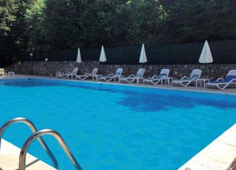 Parc Hotel Eden in Oberitalienische Seen & Gardasee - Bild von FTI Touristik