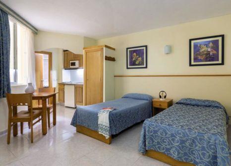 Hotelzimmer im Apartamentos Tropical Garden günstig bei weg.de