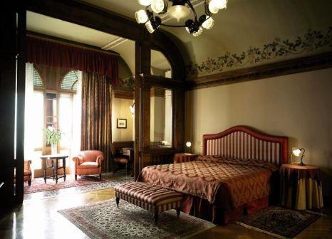 Hotel Villa del Sogno in Oberitalienische Seen & Gardasee - Bild von FTI Touristik