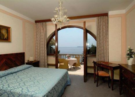 Hotel Villa del Sogno 3 Bewertungen - Bild von FTI Touristik