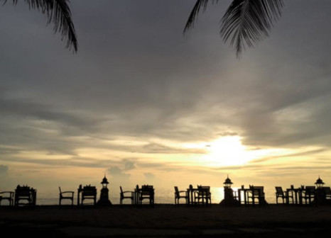 Hotel Mukdara Beach Villa & Spa Resort 199 Bewertungen - Bild von FTI Touristik
