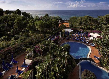 Hotel & Spa Il Moresco günstig bei weg.de buchen - Bild von FTI Touristik