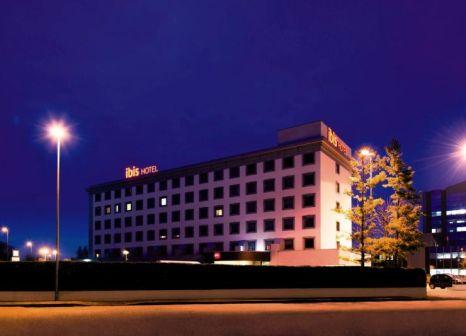 Hotel Albergo ibis Verona günstig bei weg.de buchen - Bild von FTI Touristik