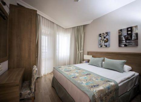 Hotel Lara Family Club in Türkische Riviera - Bild von FTI Touristik