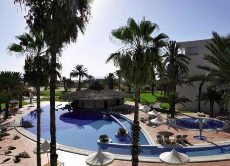 Hotel Marhaba Club 59 Bewertungen - Bild von FTI Touristik