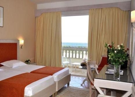 Hotel Marhaba Club günstig bei weg.de buchen - Bild von FTI Touristik