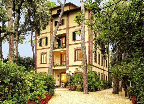 Hotel Villa Tiziana günstig bei weg.de buchen - Bild von FTI Touristik