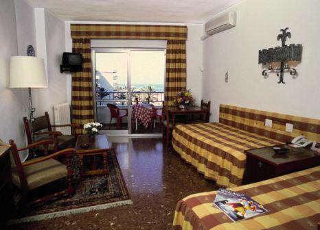 Hotel Bajondillo 270 Bewertungen - Bild von FTI Touristik