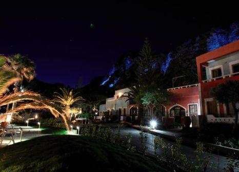 Hotel Kalypso Cretan Village Resort & Spa günstig bei weg.de buchen - Bild von FTI Touristik