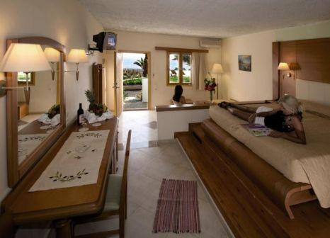 Hotelzimmer im Kalypso Cretan Village Resort & Spa günstig bei weg.de