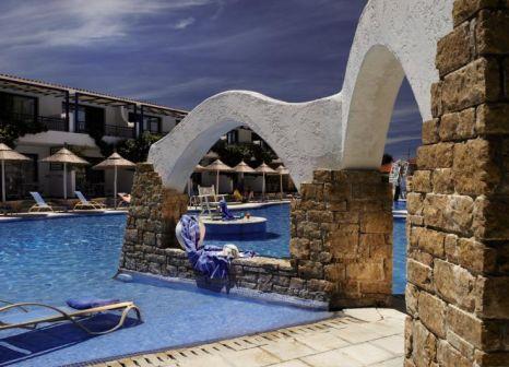 Hotel Athena Pallas Village Resort in Chalkidiki - Bild von FTI Touristik