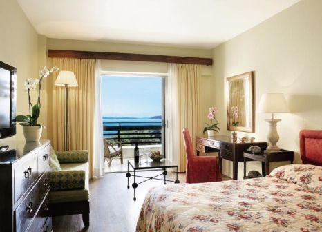 Hotel Lux Me Grecotel Daphnila Bay Dassia in Korfu - Bild von FTI Touristik