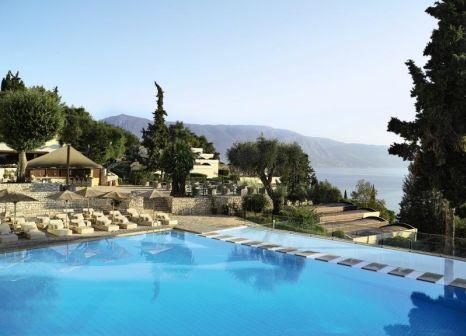 Hotel Lux Me Grecotel Daphnila Bay Dassia günstig bei weg.de buchen - Bild von FTI Touristik