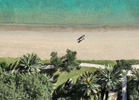Hotel Lux Me Grecotel Daphnila Bay Dassia 123 Bewertungen - Bild von FTI Touristik