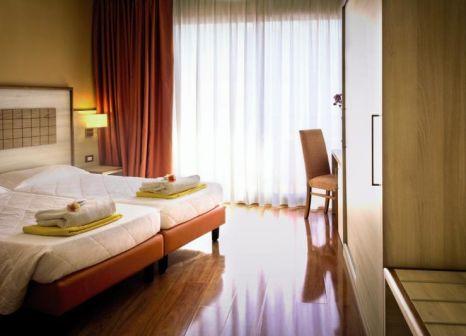 Hotel Wellness Saturno 100 Bewertungen - Bild von FTI Touristik
