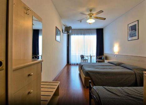 Hotel Wellness Saturno günstig bei weg.de buchen - Bild von FTI Touristik