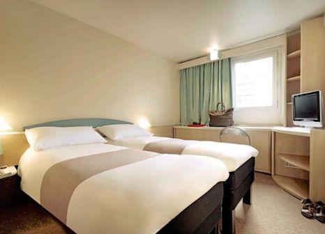ibis Berlin City West Hotel 23 Bewertungen - Bild von FTI Touristik