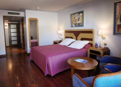 Hotel MS Maestranza günstig bei weg.de buchen - Bild von FTI Touristik