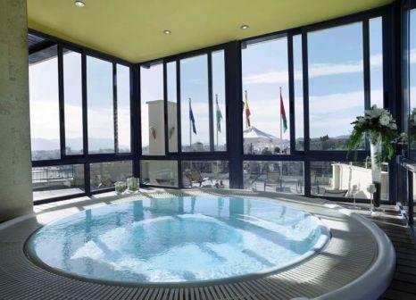Hotel MS Maestranza 12 Bewertungen - Bild von FTI Touristik