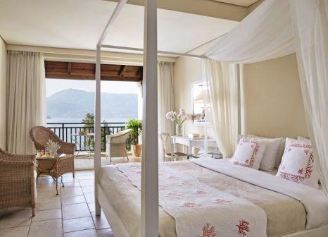 Hotel Eva Palace Grecotel Luxury Resort 206 Bewertungen - Bild von FTI Touristik