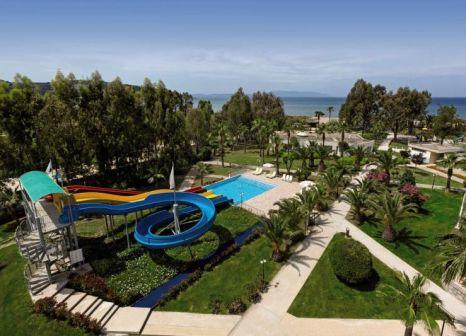 Hotel Richmond Ephesus 176 Bewertungen - Bild von FTI Touristik