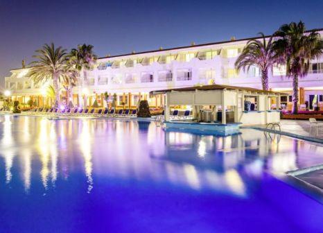 Hotel Globales Costa Tropical günstig bei weg.de buchen - Bild von FTI Touristik