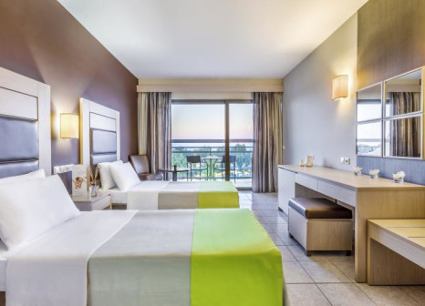 Kipriotis Hippocrates Hotel in Kos - Bild von FTI Touristik