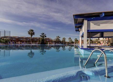 Hotel Globales Costa Tropical in Fuerteventura - Bild von FTI Touristik