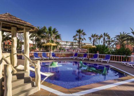 Hotel Globales Costa Tropical 62 Bewertungen - Bild von FTI Touristik