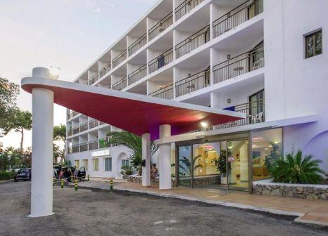 Hotel Playsol San Remo in Ibiza - Bild von FTI Touristik