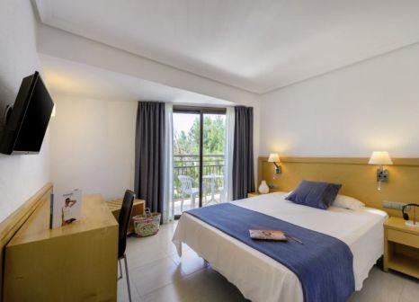 Hotelzimmer im Hotel Playsol San Remo günstig bei weg.de