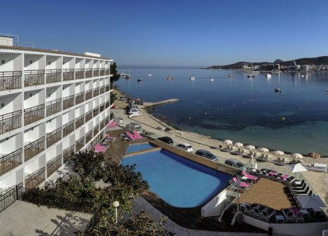 Hotel Playsol San Remo 21 Bewertungen - Bild von FTI Touristik