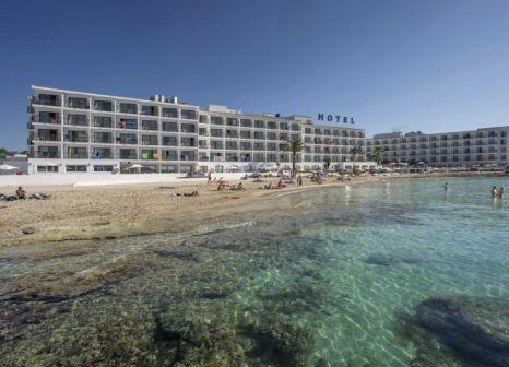 Hotel Playsol San Remo günstig bei weg.de buchen - Bild von FTI Touristik